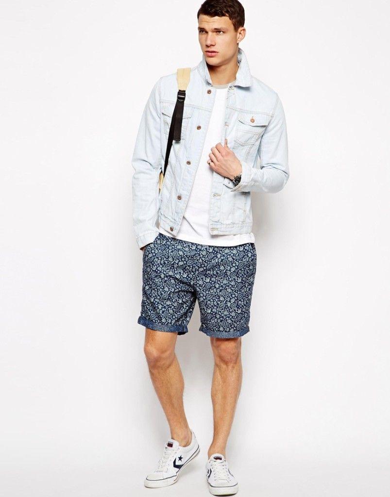 York new stylish clothing