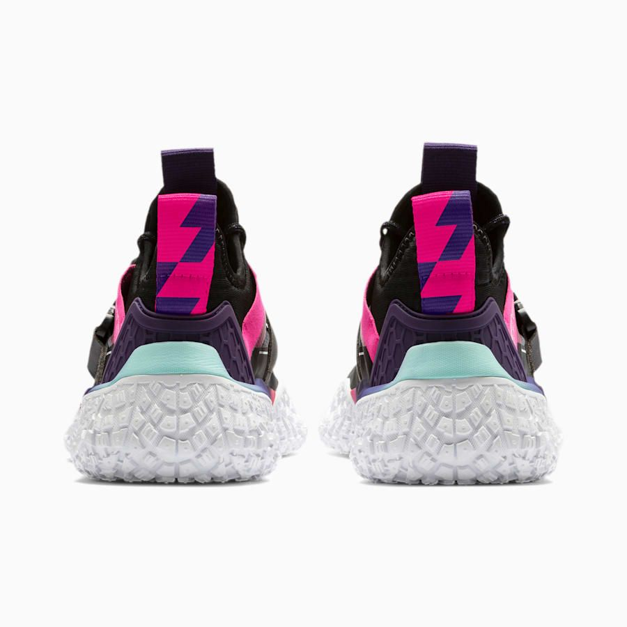 Hi OCTN x Need for Speed Heat Trainers | Chaussure basket