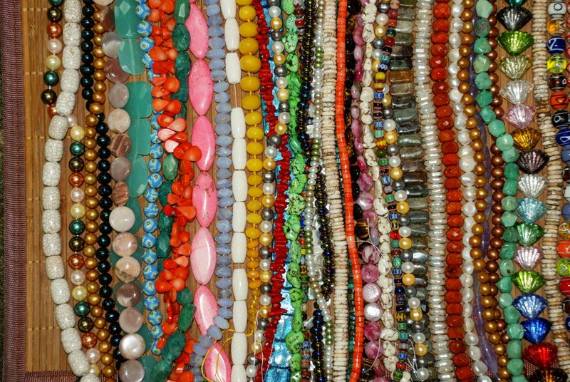 33++ Jewelry stores in panama city panama ideas in 2021