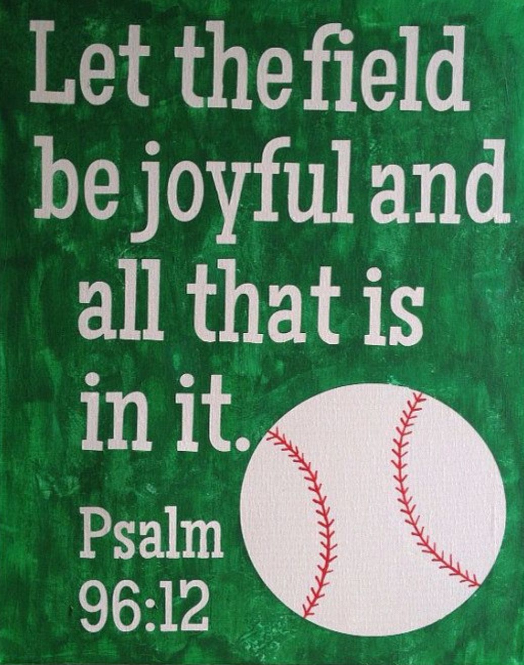 Funny Baseball Quotes Impressive Pinpaula Simon On Texas Rangers Baseball  Pinterest  Baseball .