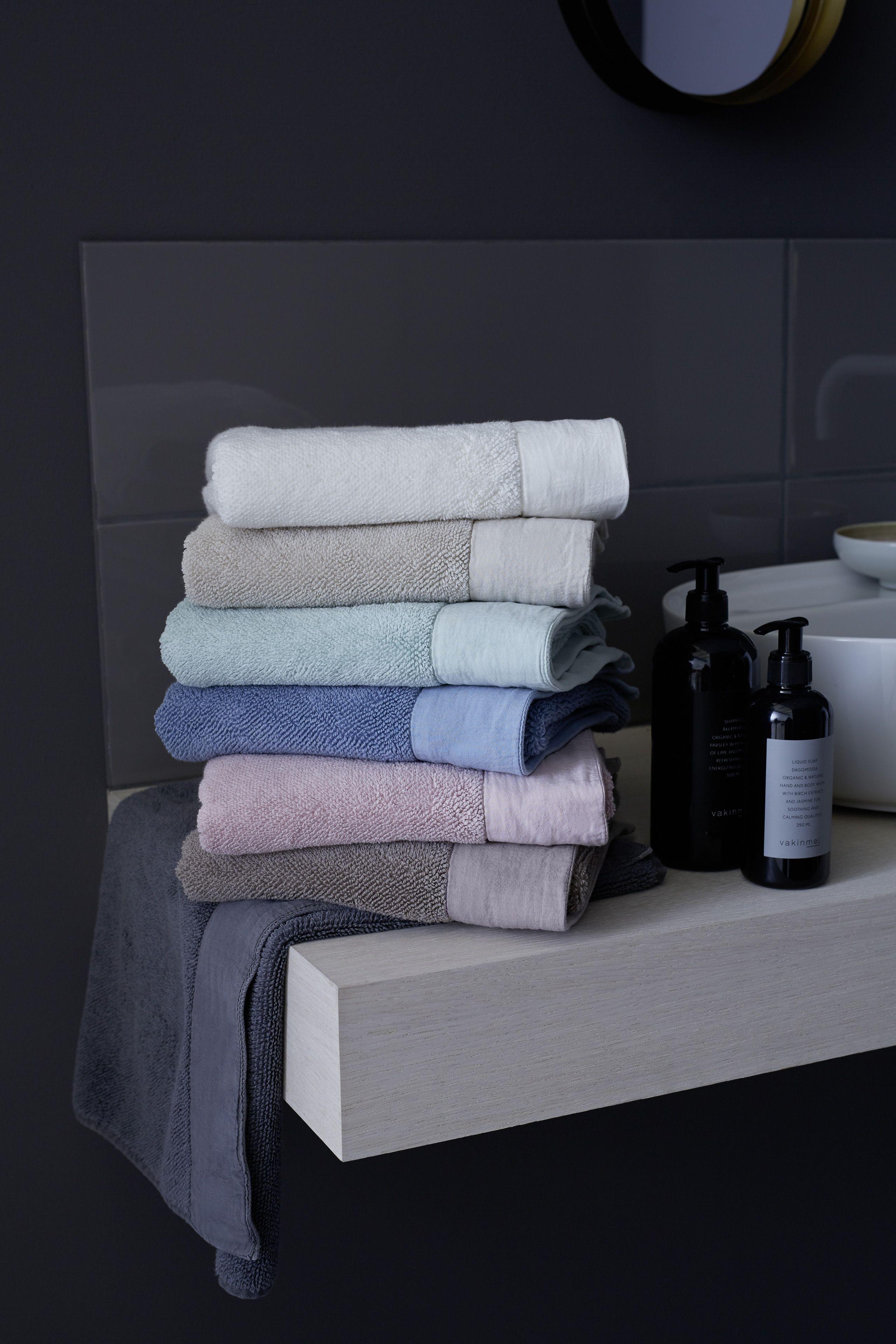 Pin Auf Badezimmer Ideen Schoner Wohnen Kollektion