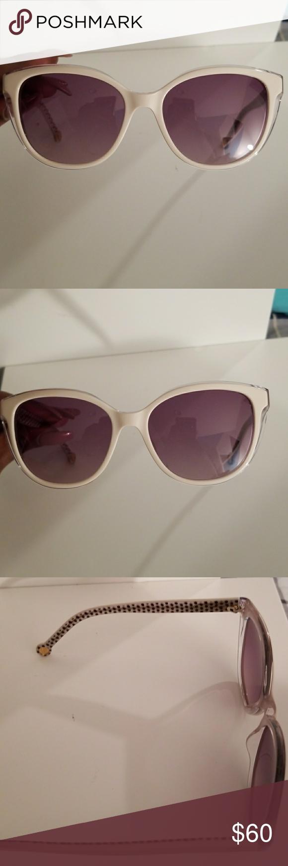 3a3b34897b96 Carolina Herrera sunglasses Carolina Herrera shades Carolina Herrera  Accessories Sunglasses