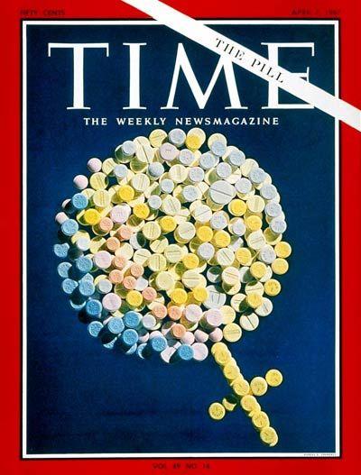 Resultado de imagen de FDA approves the pill