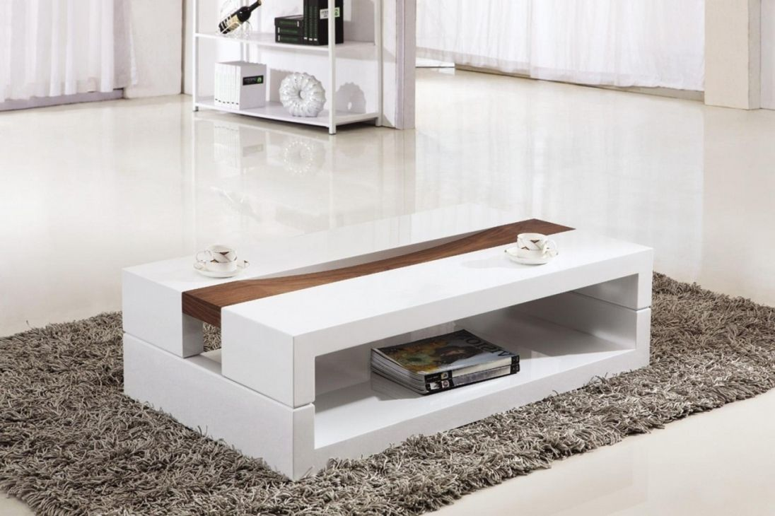 Cheap Modern Coffee Tables Canada Interior Paint Color Schemes
