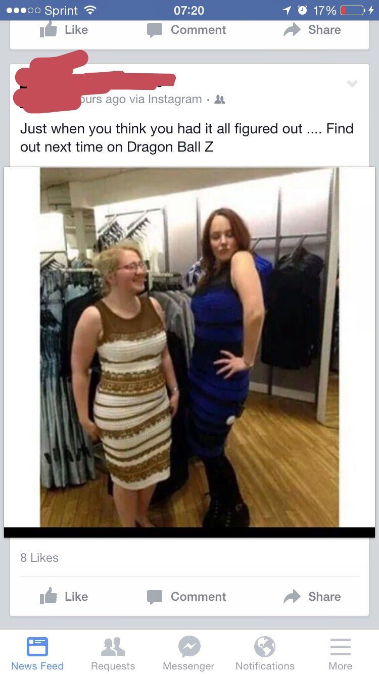 I Told Yall It Was Whiteandgold Girly Dresses Dresses Fashion [ 1334 x 750 Pixel ]