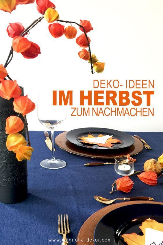 Kürbisse, Lampionblumen und Hagebuttenzweige bringen die Wohnung zum Leuchten  Herbstliche Tischdeko in Blau-Orange #herbstlichetischdeko Kürbisse, Lampionblumen und Hagebuttenzweige bringen die Wohnung zum Leuchten  Herbstliche Tischdeko in Blau-Orange #herbstlichetischdeko Kürbisse, Lampionblumen und Hagebuttenzweige bringen die Wohnung zum Leuchten  Herbstliche Tischdeko in Blau-Orange #herbstlichetischdeko Kürbisse, Lampionblumen und Hagebuttenzweige bringen die Wohnung zum Leuchten  Her #herbstlichetischdeko