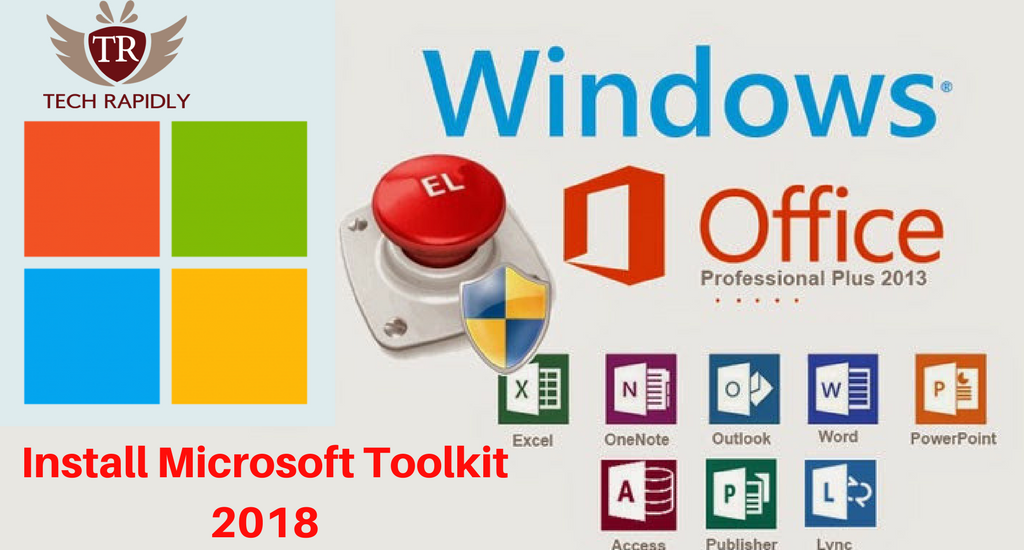 microsoft toolkit for windows 10