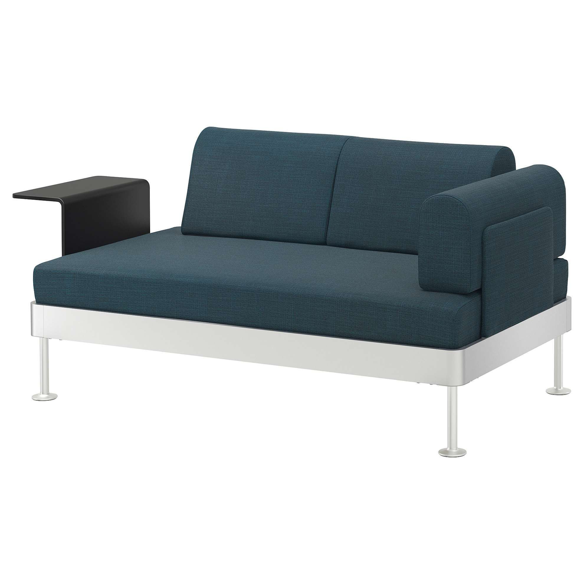 29 Fresh Vintage 2 Sitzer Sofa 2er Sofa 3er Sofa 2 Sitzer Sofa