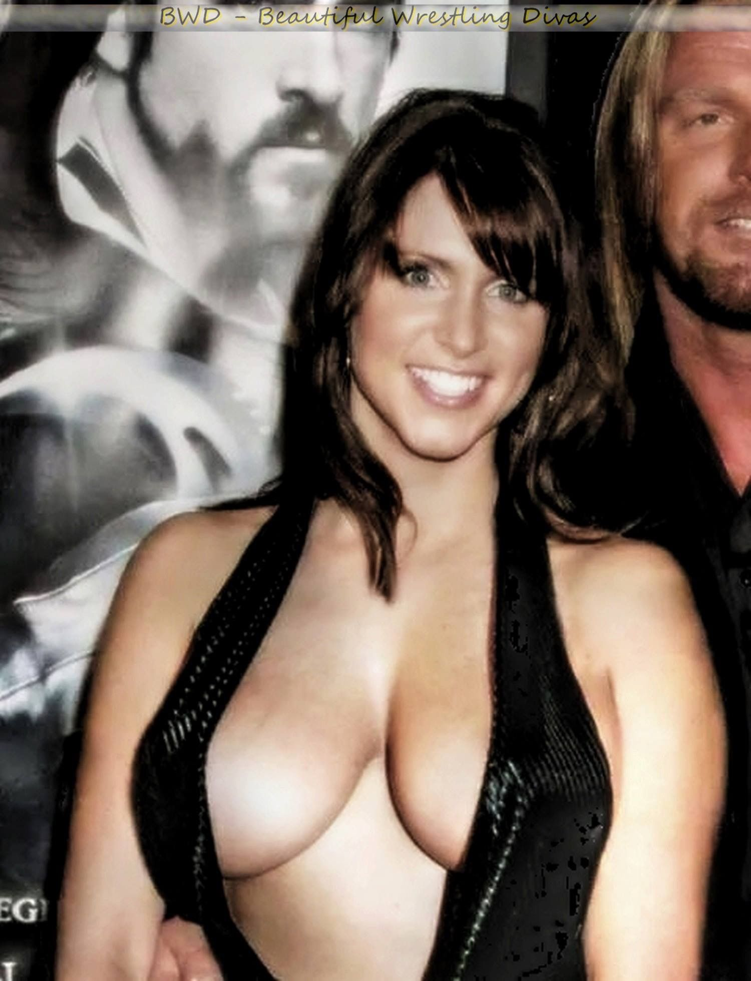 Stephanie McMahon | Wwe divas stephanie mcmahon, Stephanie