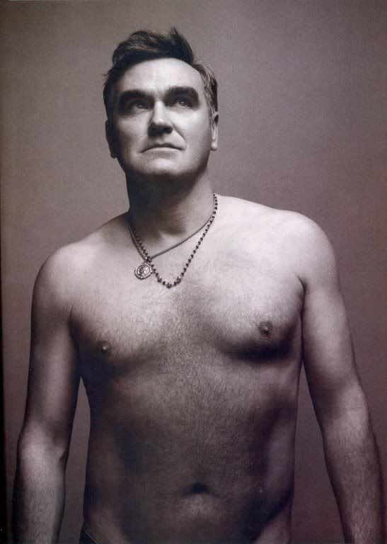 Are not David morrissey naked video right! think