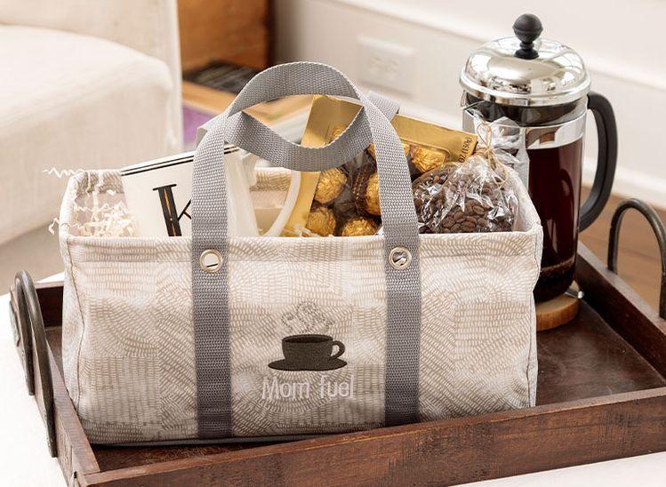 Perfect Gift Basket