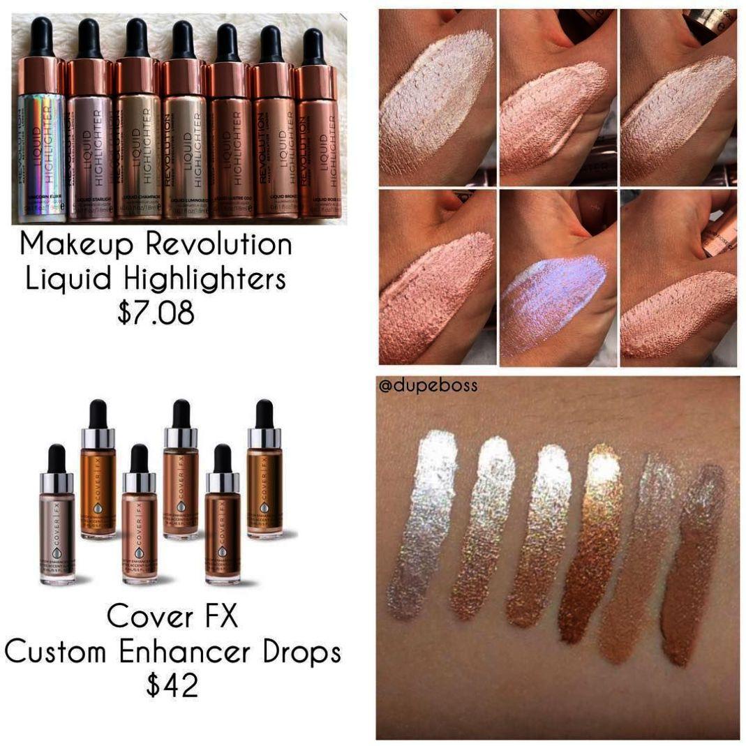 Makeup Organizer Ideas Pinterest beside Makeup Shack Eye