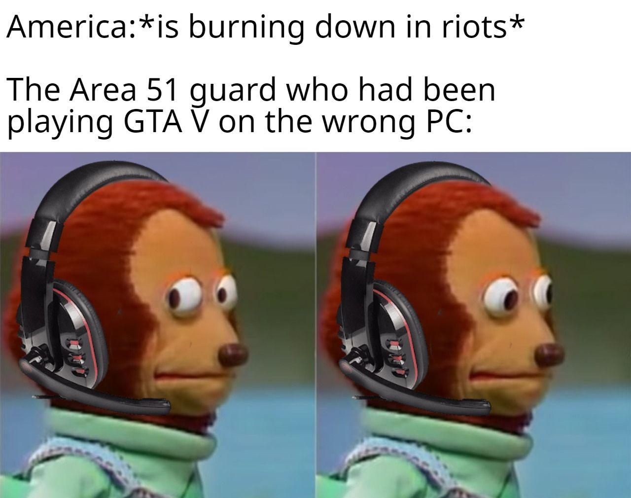 Offensive Memes 2020 Reddit