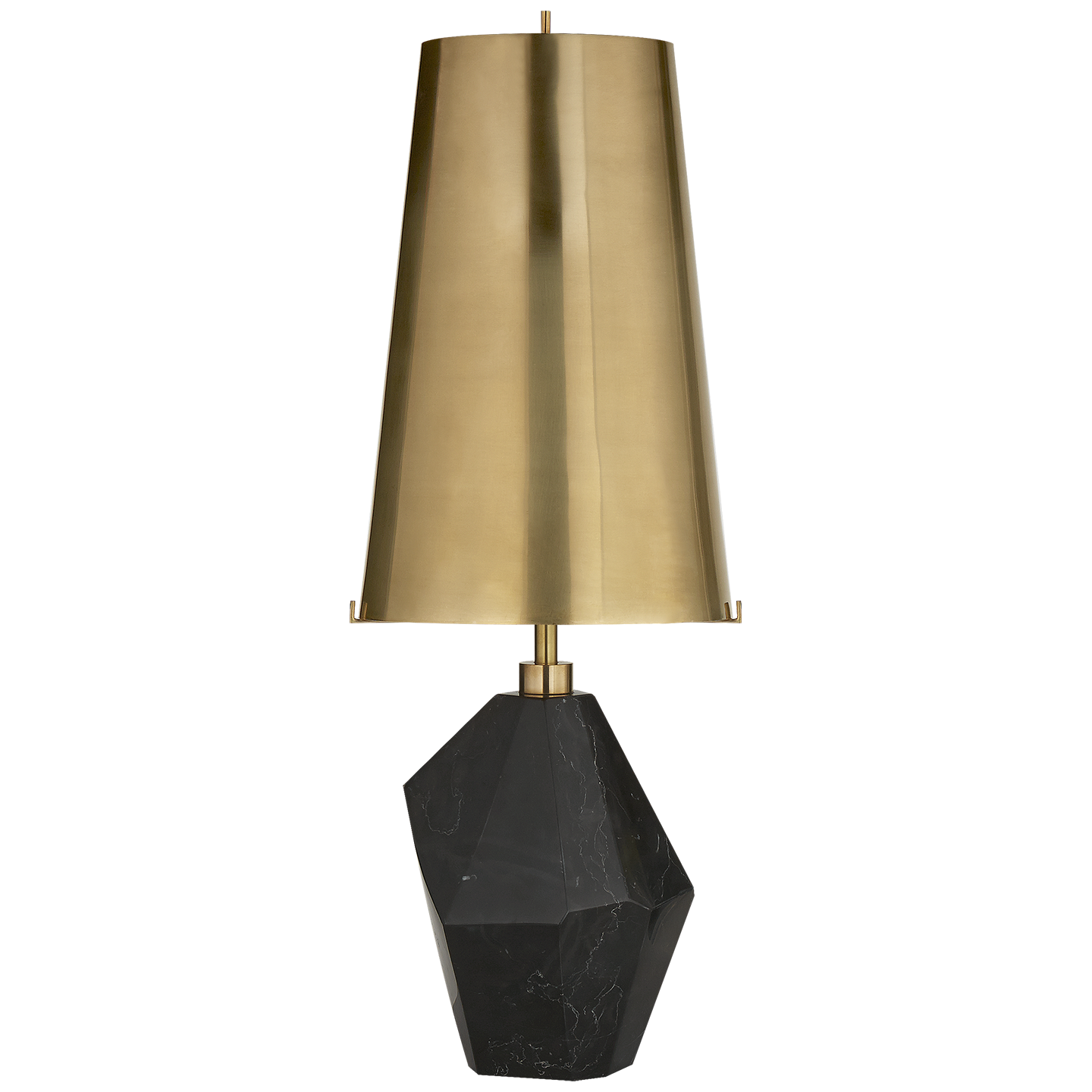 Halcyon Accent Table Lamp In 2019 Lighting