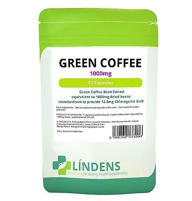 Green coffee 1000mg - fat burner, #weight loss, diet #pills (60 #capsules) [3206],  View more on the LINK: http://www.zeppy.io/product/gb/2/200950336647/