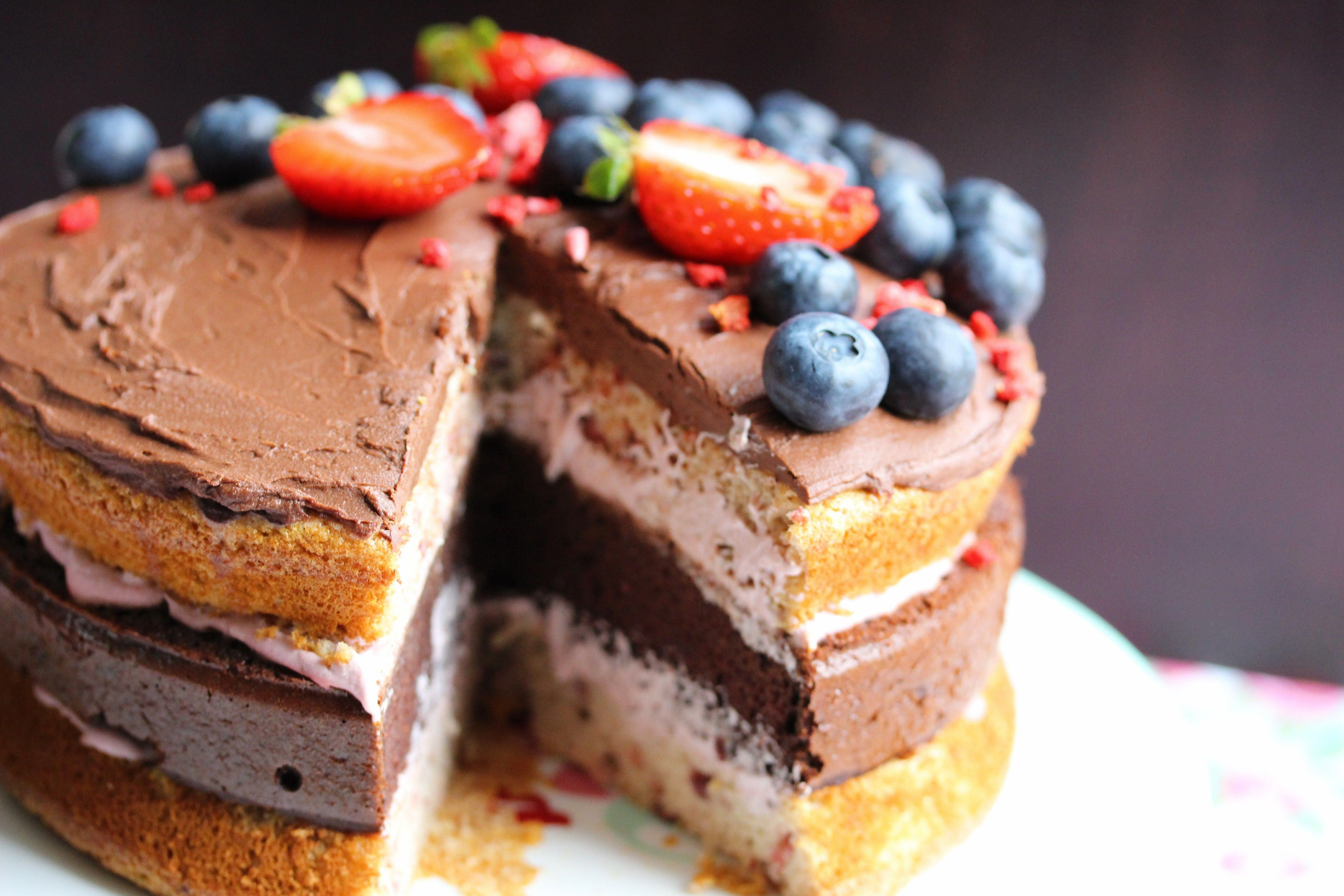 25 Creative Photo Of Free Pictures Birthday Cakes Diabetes CakeForBirthday