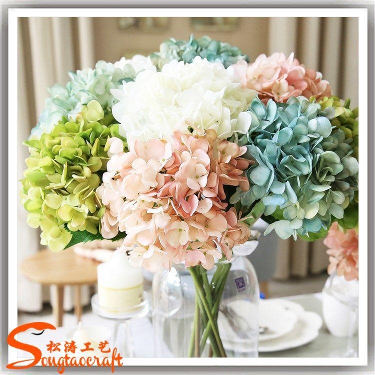 Venta De Flores Artificiales Al Por Mayor Google Search
