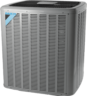 Choose Daikin For Your Air Conditioner Installation In Phoenix