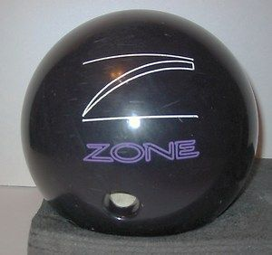 Electronics Cars Fashion Collectibles Coupons And More Ebay Ebay Digital Camera Bowling Ball