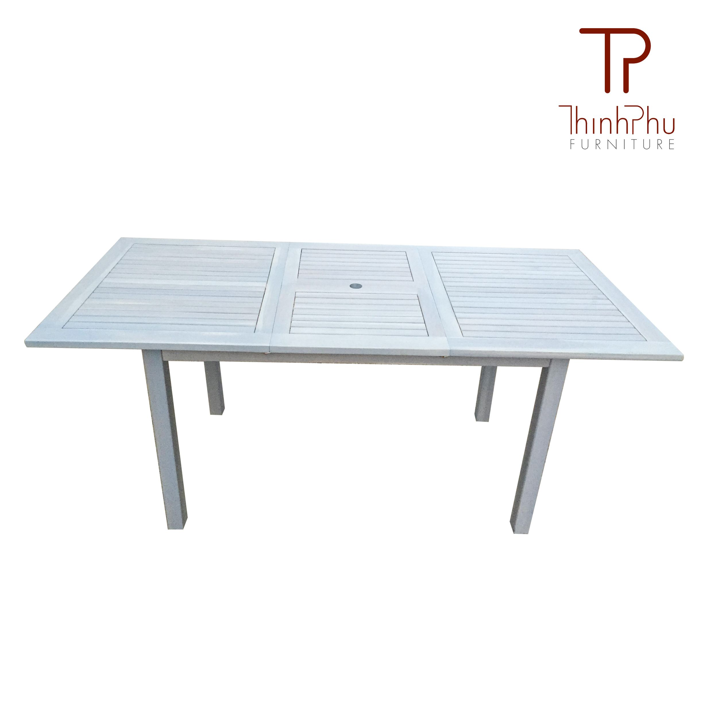 Extension Table Extengy Outdoor And Garden Furniture Pinterest  # Muebles Tubulares Beta
