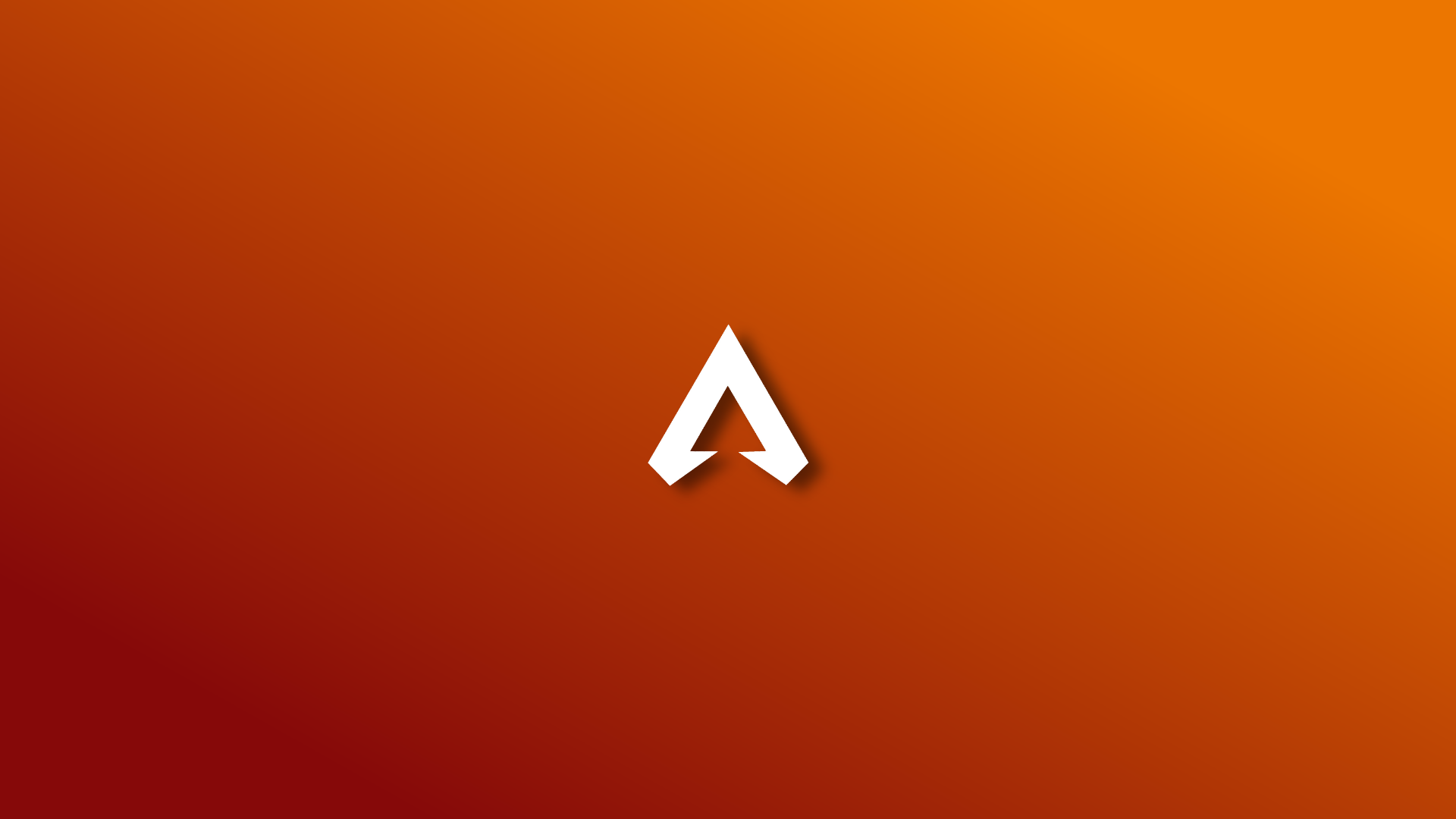 1920x1080 Apex Legends Wallpaper Background Image View Download Comment And Rate Wallpaper Abyss