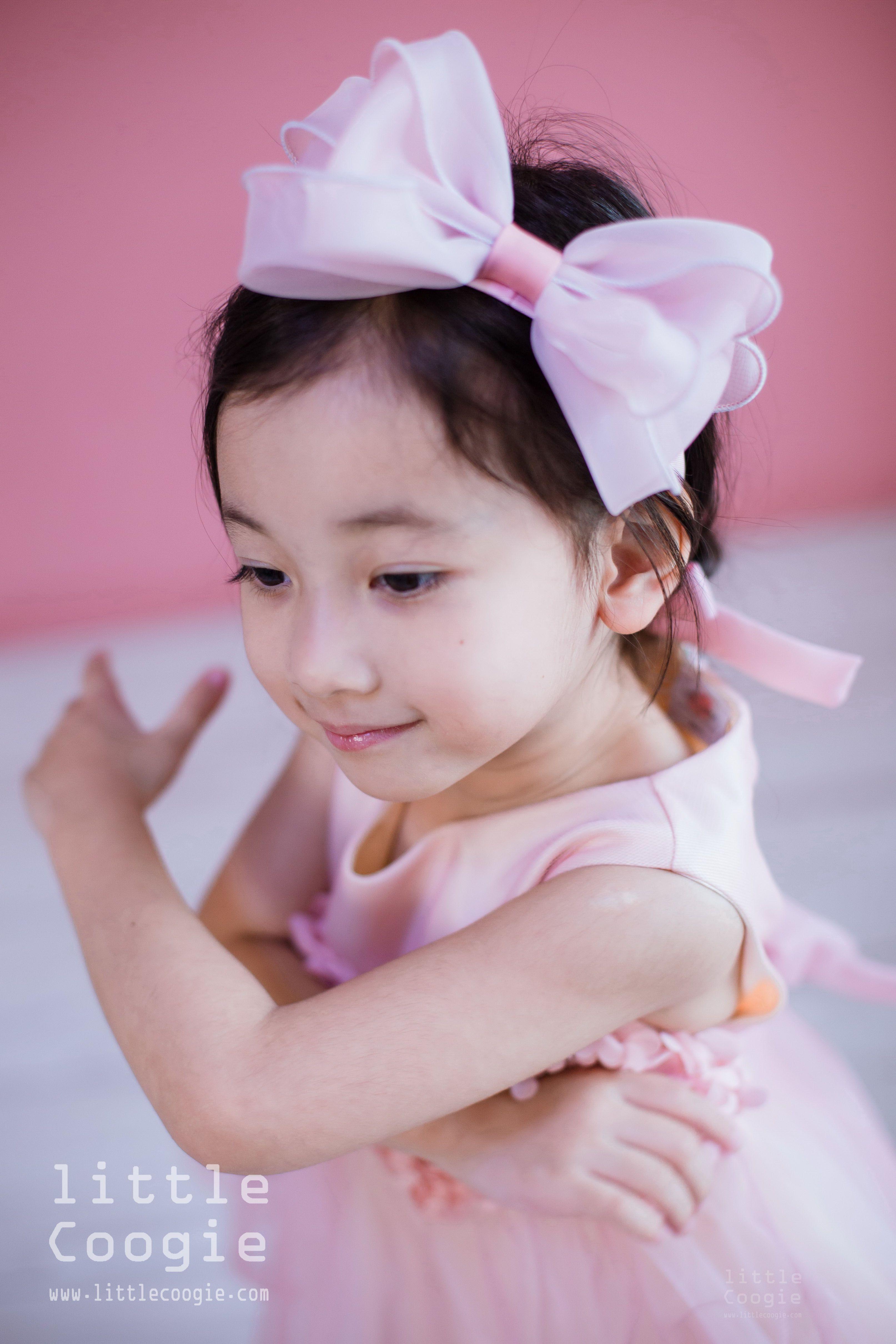 best flower girl dresses for infant, cute baby , little kids. our