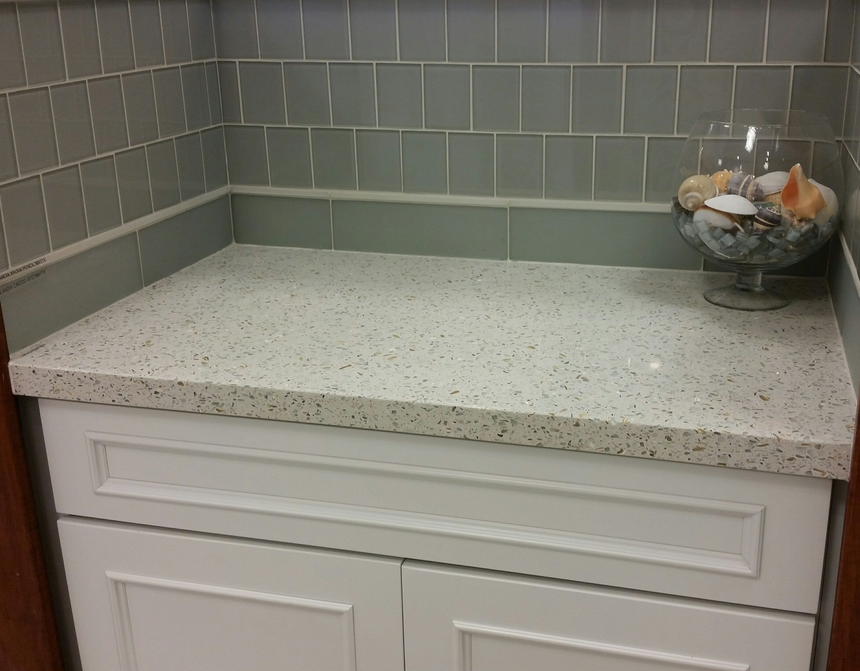Need ideas for your kitchen backsplash? Visit an Arizona Tile ...
