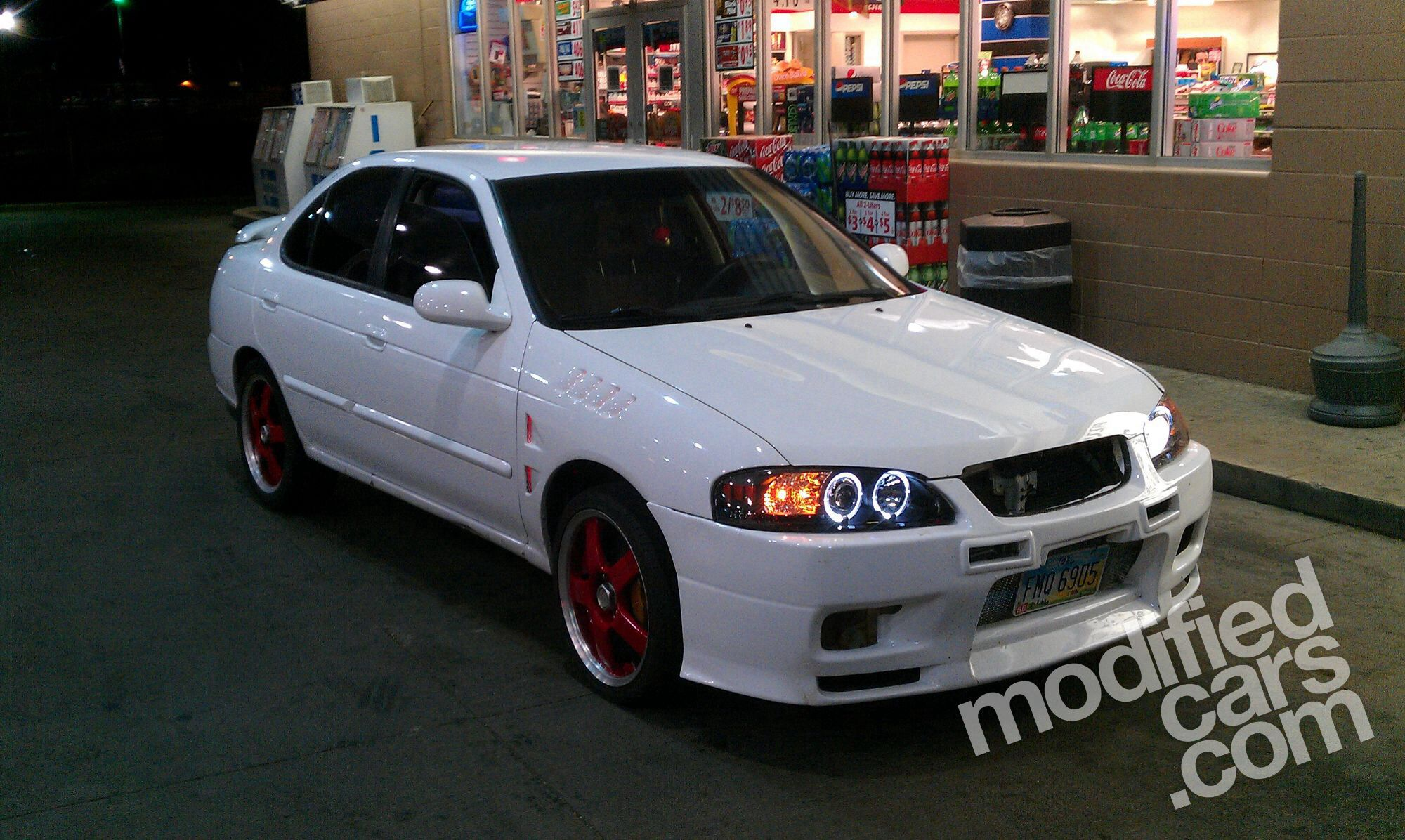 modified nissan sentra | awesome | nissan, nissan sentra, cars