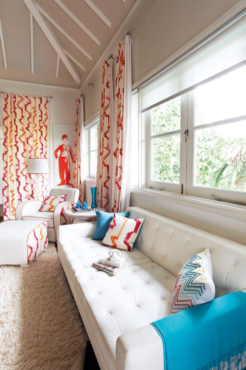 Home interior design singapore images people.