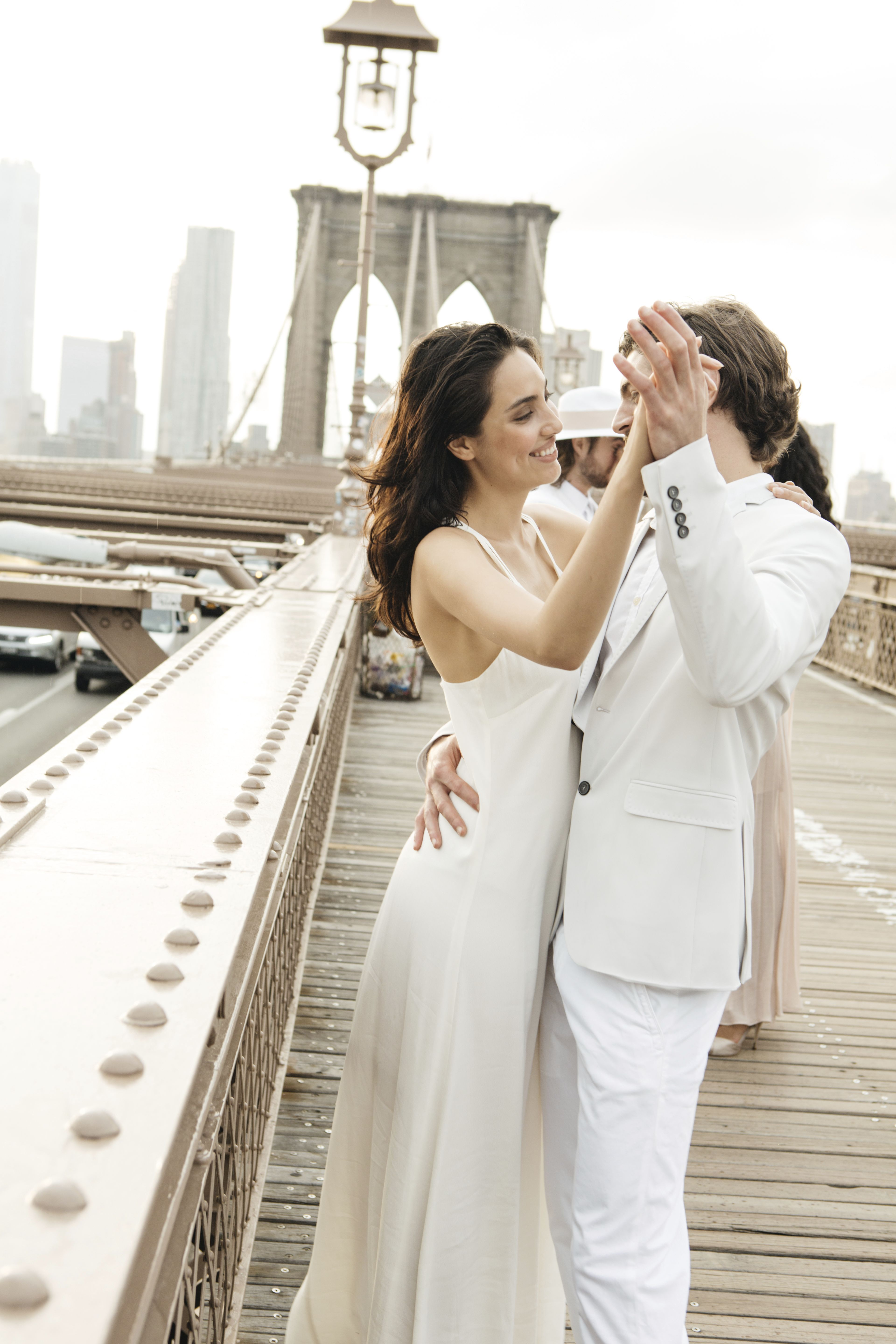 Get your alternative bride inspiration from these modern + budget ...