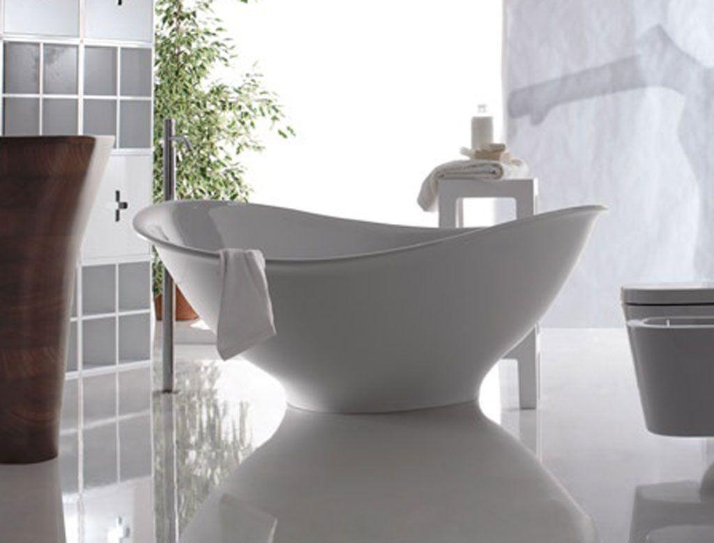 Vasca Da Bagno Galassia : Meg11 vasca da bagno in pietraluce t4h vasche da bagno pinterest