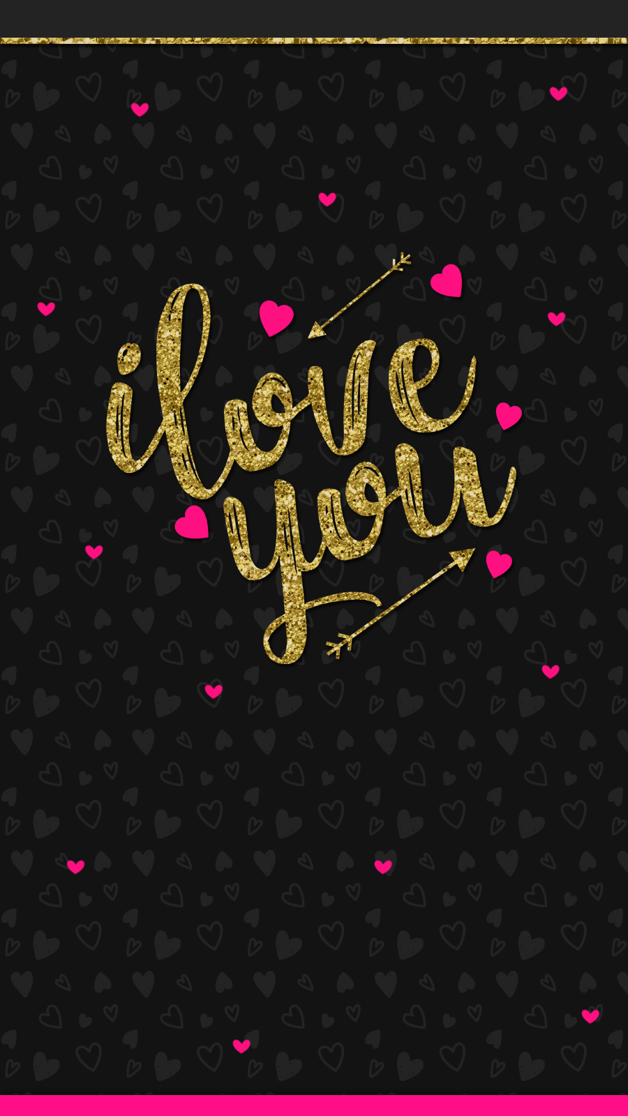 Wallpaper Cute Wallpaper For Phone Valentines Wallpaper Love Wallpaper