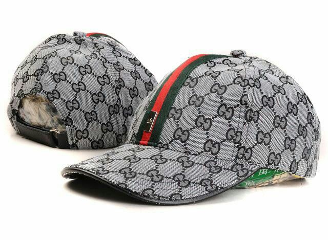 Nuevo Productos Gorras Gucci  b2435846845