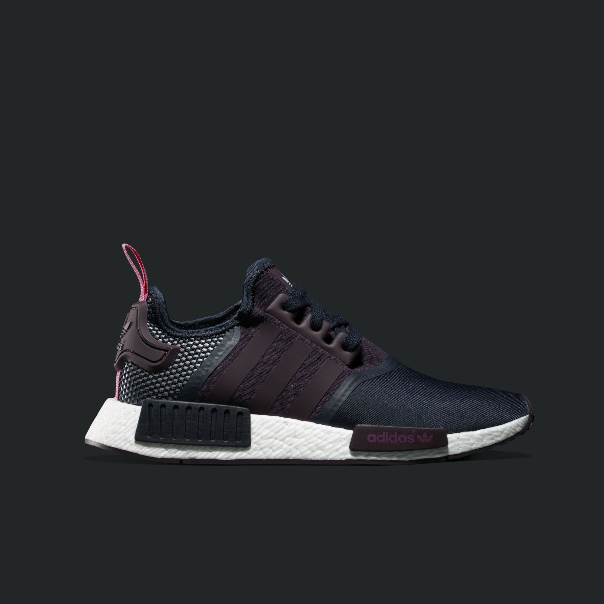 A Handful Of Women's Colorways Of The adidas NMD Release Next Week •  KicksOnFire.com