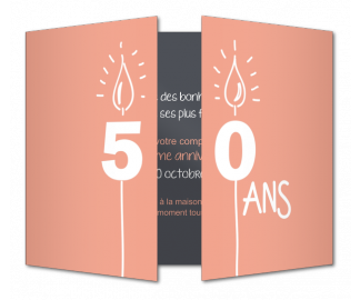 Epingle Sur Cartes Anniversaire Adultes