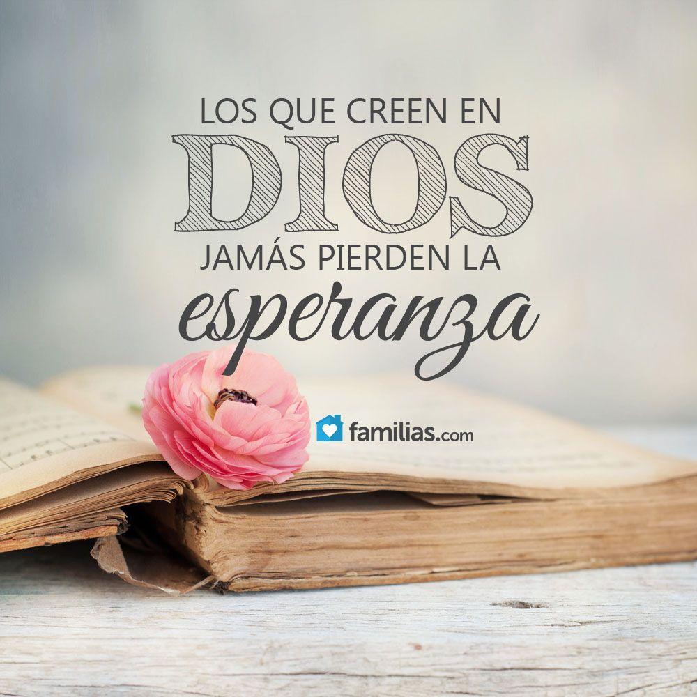 Matrimonio Palabra Biblia : Salmos con tremendas cosas nos responderás tú en