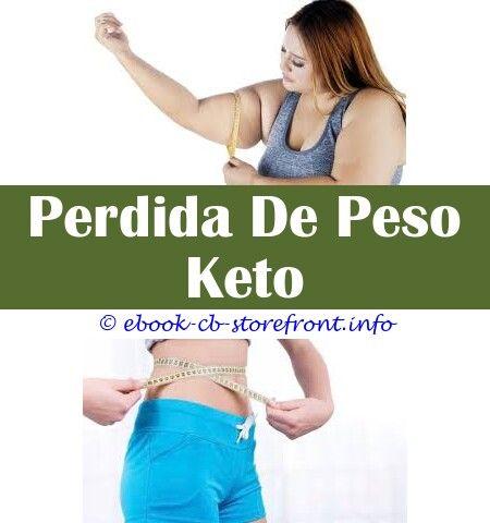 dieta cetosisgenica e metformina
