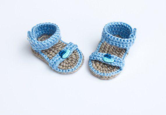 e9a93d55f Baby Boy Sandals