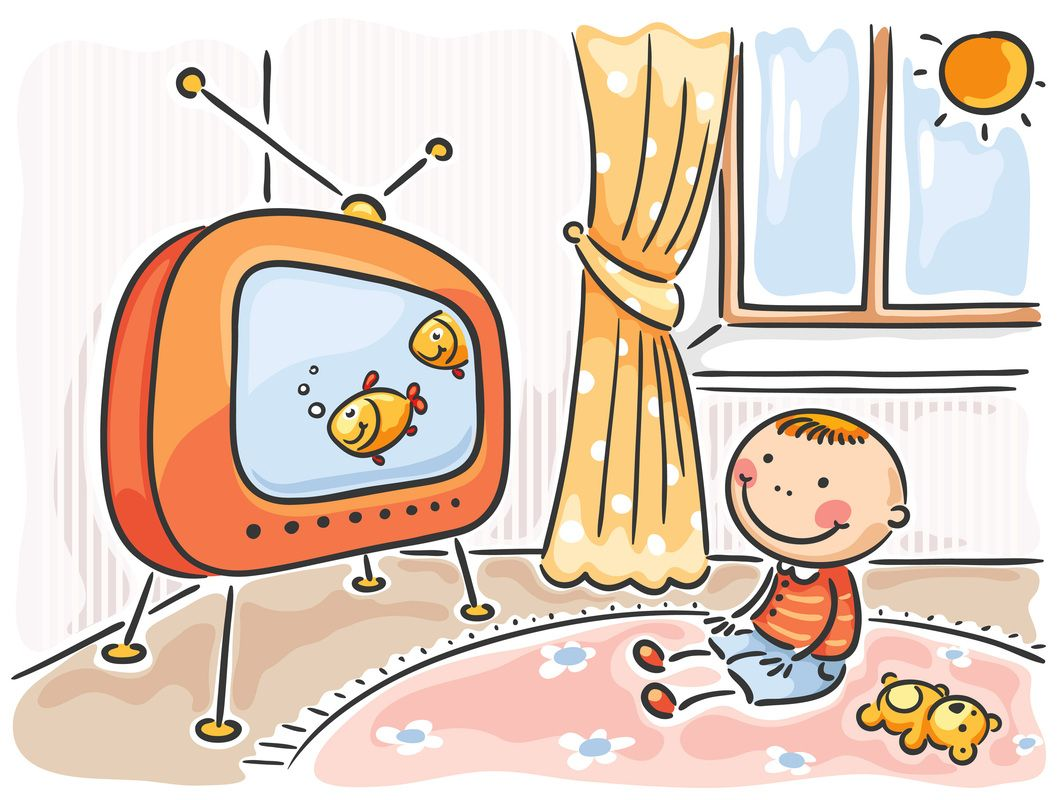 لماذا يختار طفلك مشاهدة نفس الفيلم بنفس الحماس كل مرة Toy Train Sweet Potatoes For Dogs Clip Art