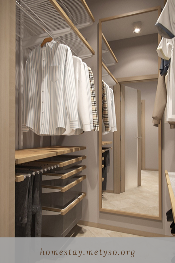 We At Best Interior Designers Love To Highlight The Best Products In The Market Today We In 2020 Closet Small Bedroom Bedroom Closet Storage Closet Designs
