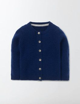f32c9f95d43f Baby Cashmere Cardigan Boden