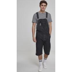 Jeans-Shorts für Herren