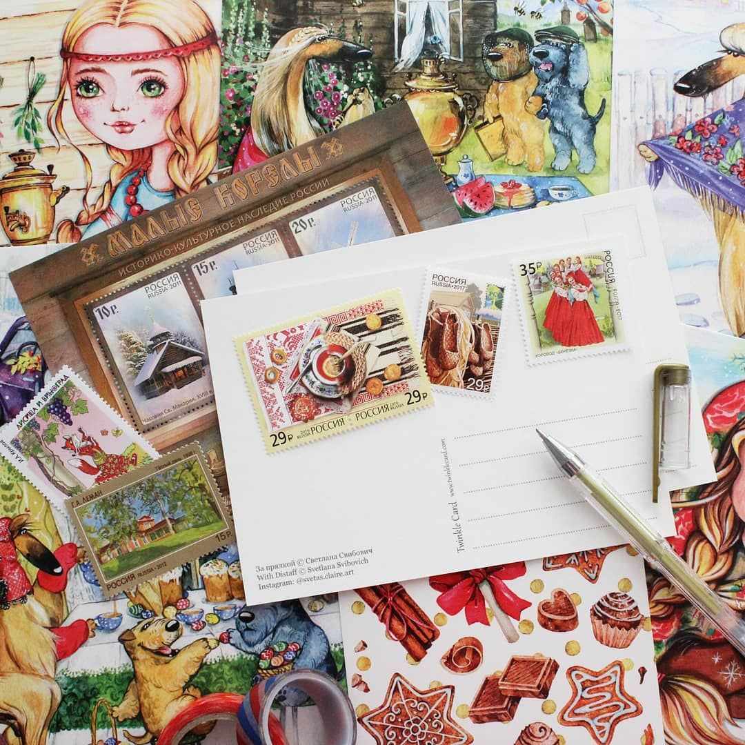 Шикарные открытки с песахом как складывалась