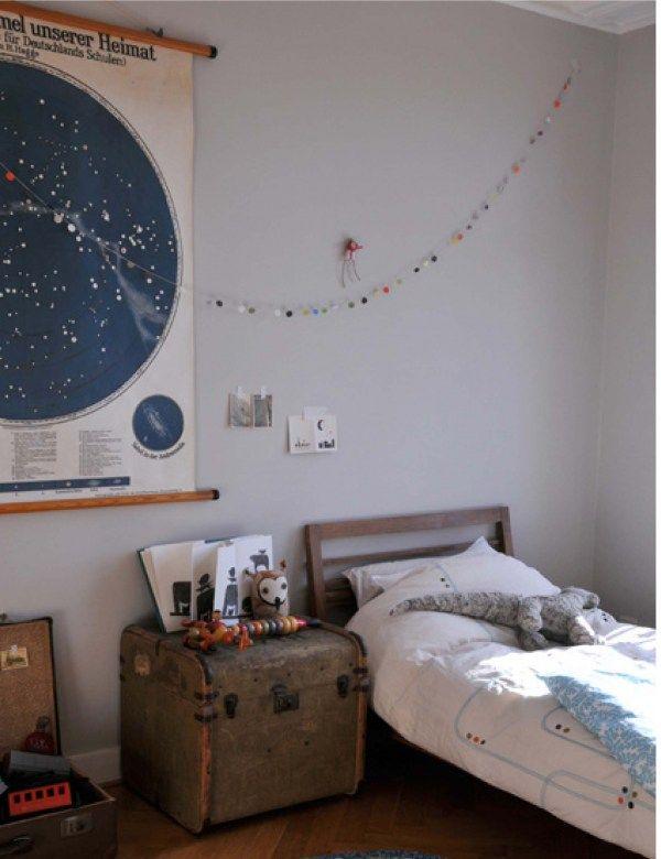 ♥♥♥ Chambres, Chambre enfant et Enfants