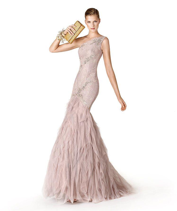 San Patrick Cocktail Dresses