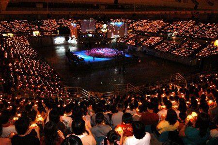 PISA (Penang International Sports Arena) . Jalan Tun Dr ...