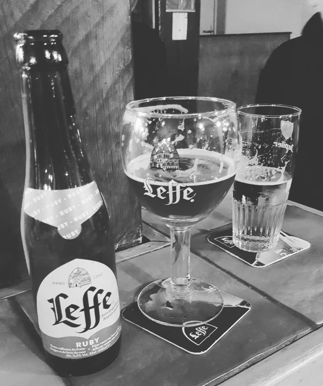 #friday #familytime #aperotime #beeraddict #lefferuby #cheers... #aperotime #beeraddict #cheers #familytime #friday #lefferuby