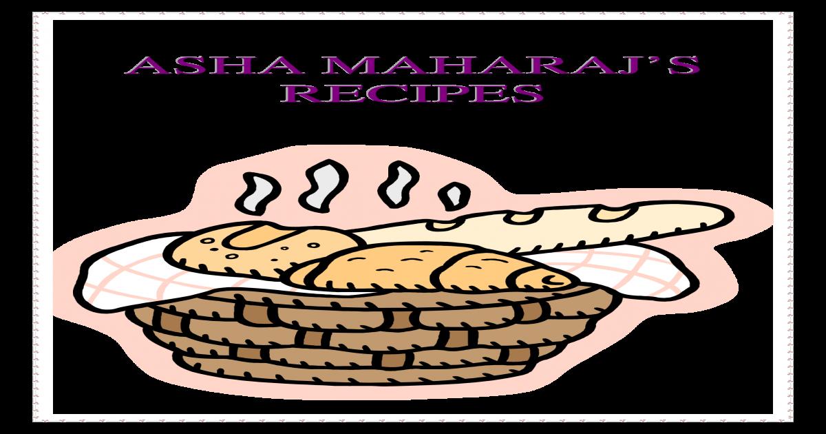 Asha Maharaja S Recipes Diwali Sweets Recipe Recipes Diwali Food