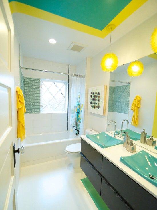 bathroom design adorable contemporary bathroom from