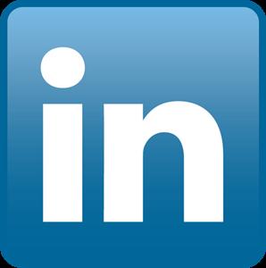 Pin By Istipermata On Cv Linkedin Tips Blog Income Linkedin Marketing